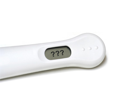 Unexplained infertility: what does it mean and where to from here?
