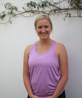 The Importance of Physical Wellbeing and Sex with Physio Laura Callea